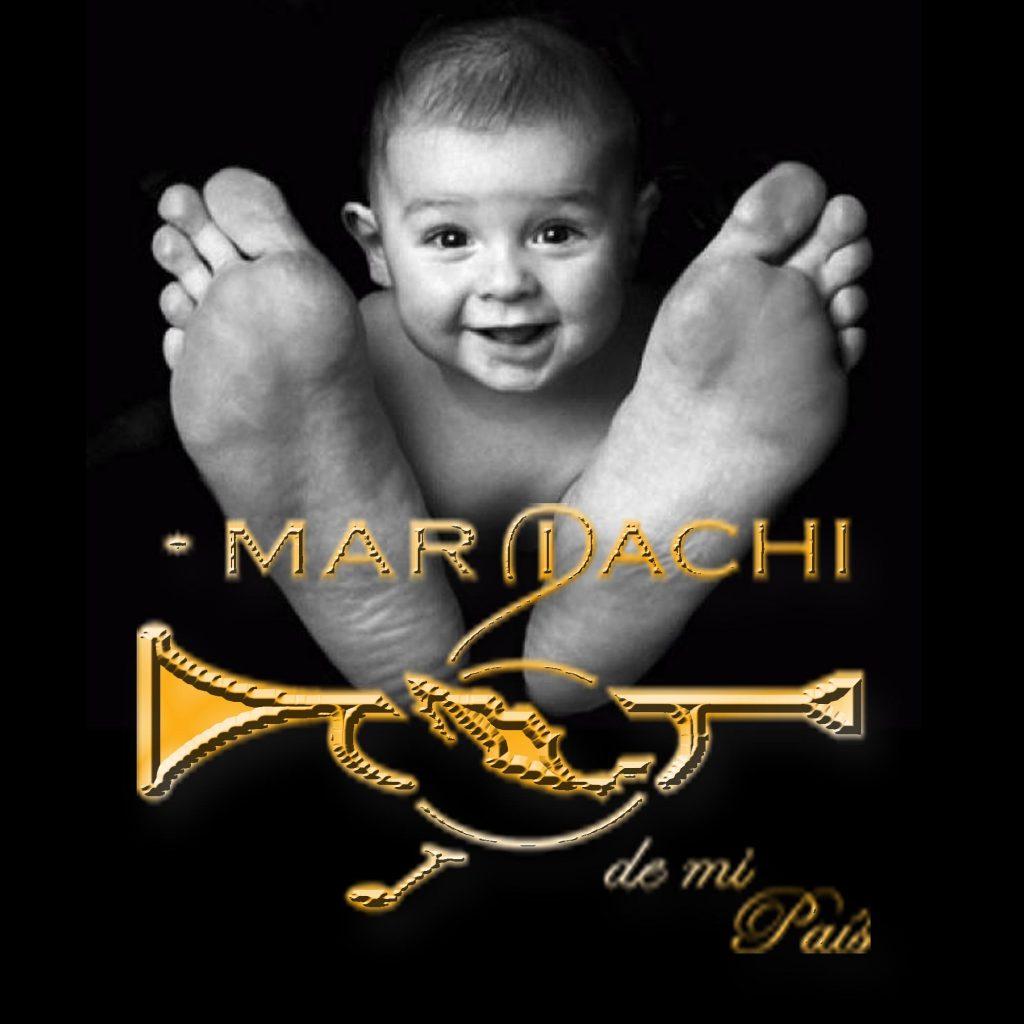 Día del Padre con Mariachi CDMX